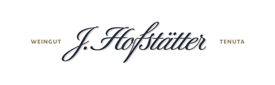 Hotstatter